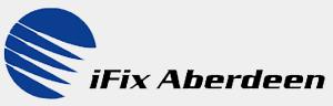 iFix Aberdeen